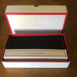 Brand new Liz Claiborne wallet